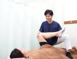 日吉 武蔵小杉 自由が丘の外反母趾治療の専門院