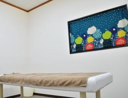 千葉市の外反母趾治療の専門院