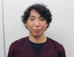 相馬 純一郎