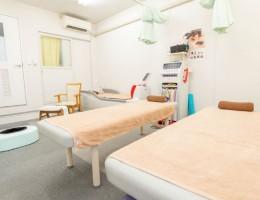 さいたま市 蕨市の外反母趾治療の専門院