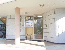 練馬区 西東京市の外反母趾治療の専門院