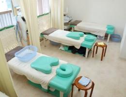 名古屋市名東区 長久手市の外反母趾治療の専門院