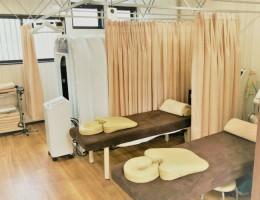 福島県 郡山市の外反母趾治療の専門院