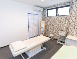 名古屋市中川区 弥富市 蟹江町の外反母趾治療の専門院