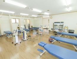 西尾市 安城市の外反母趾治療の専門院