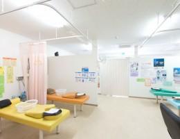 日野市 八王子市の外反母趾治療の専門院