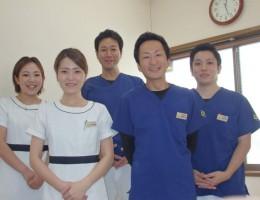 福岡市東区 三苫の外反母趾治療の専門院
