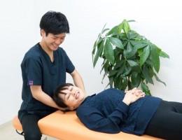 浜松市の外反母趾治療の専門院