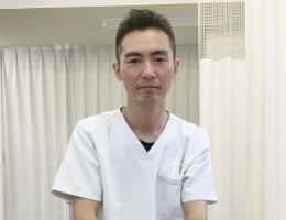 小嶋 泰幸