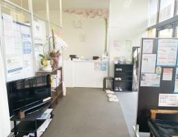 福岡市 博多区 南福岡の外反母趾治療の専門院