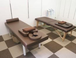 北区 赤羽 川口市の外反母趾治療の専門院