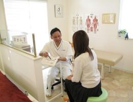 富士市 富士宮市 沼津市の外反母趾治療の専門院