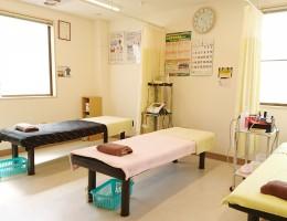 長野市 千曲市 須坂市の外反母趾治療の専門院