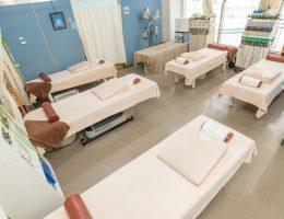 葛飾区 足立区の外反母趾治療の専門院