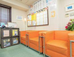 渋谷区 西麻布 白金台の外反母趾治療の専門院