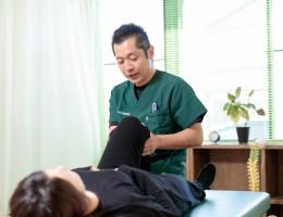 名古屋市緑区 大府市 刈谷市の外反母趾治療の専門院