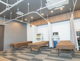 さいたま市 大宮の外反母趾治療の専門院