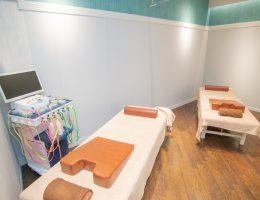 さいたま市の外反母趾治療の専門院
