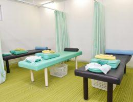 板橋区 下赤塚 成増 和光市の外反母趾治療の専門院